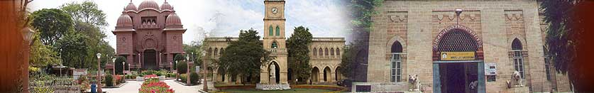 Rajkot Property, Rajkot Real Estate, Real Estate Rajkot, Rajkot Properties, Property in Rajkot, Buy/Sell Property in Rajkot, About Rajkot, Rajkot City Guide, Rajkot Real Estate, Rajkot Real Estate Association, Rajkot Real Estate Agents Directory, Rajkot Real Estate, Gujarat Real Estate, India Real Estate